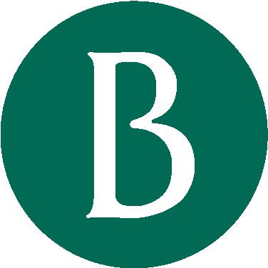 www.bakerinstitute.org