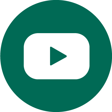 youtube.com/user/BakerInstitute