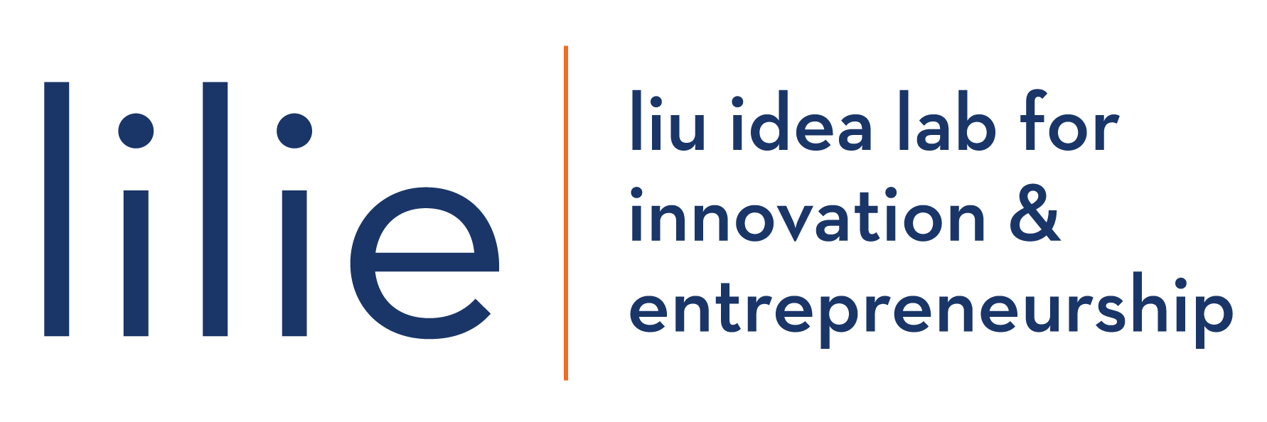 Liu Idea Lab for Innovation & Entrepreneurship at Rice University