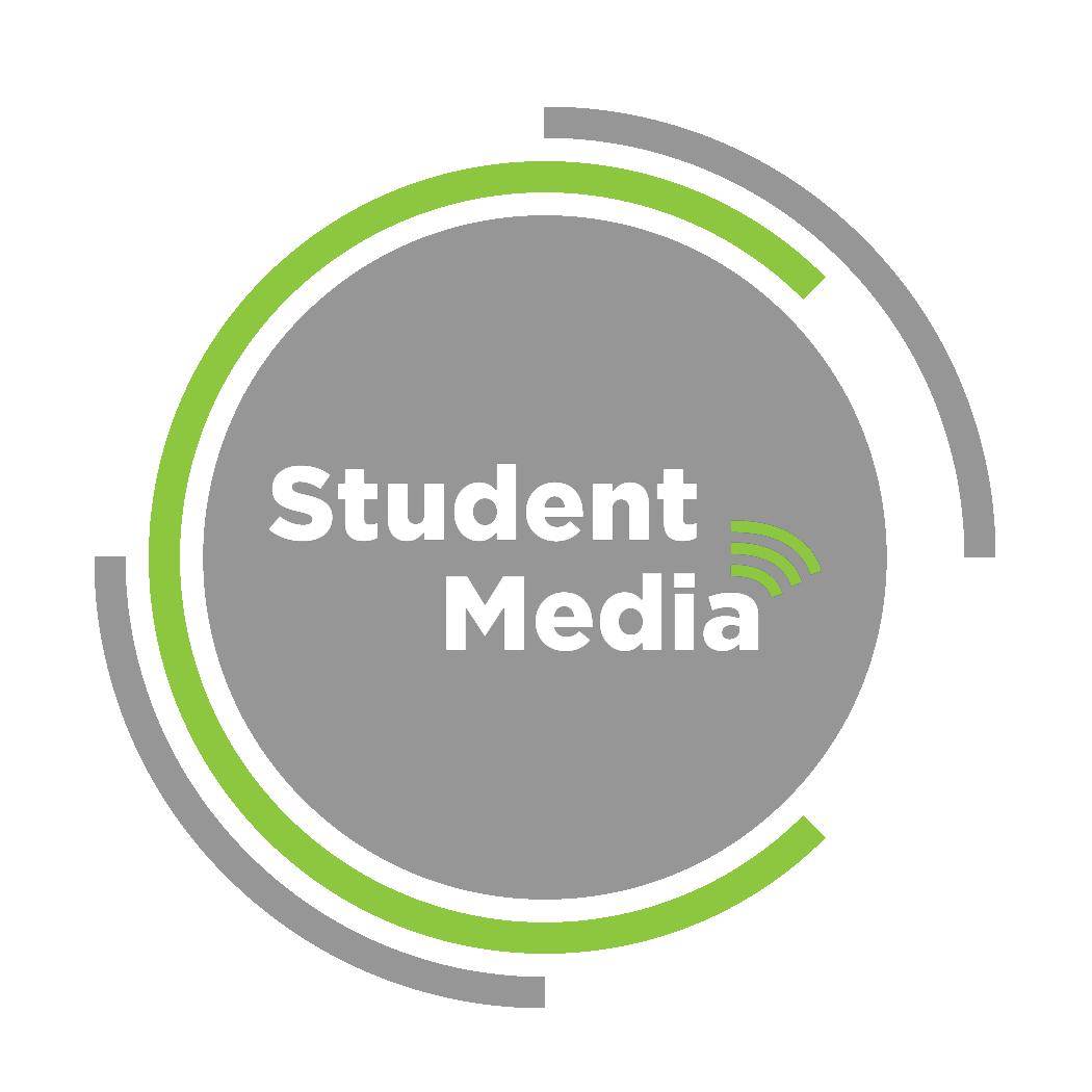 Rice Student Media Logo