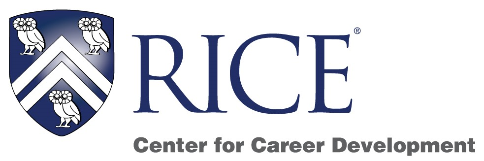 Rice Center for Career Development