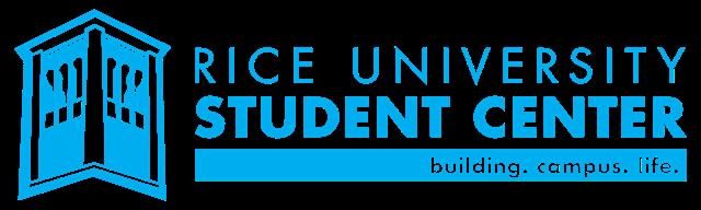 Rice University Student Center