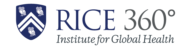 Rice 360 Institute for Global Health